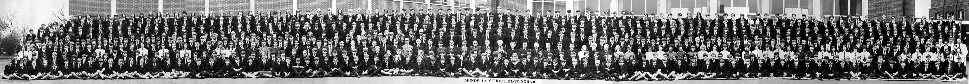Mundella1969.jpg