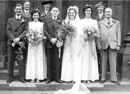 Mum%20and%20Dads%20Wedding%20Day